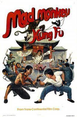 Mad Monkey Kung Fu httpsuploadwikimediaorgwikipediaen994Mad
