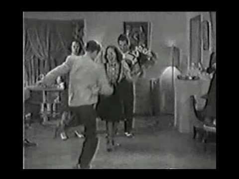 Mad Youth Mad Youth 1940 Collegiate Shag YouTube