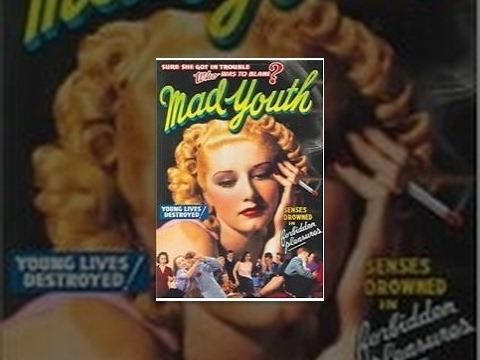 Mad Youth Mad Youth YouTube