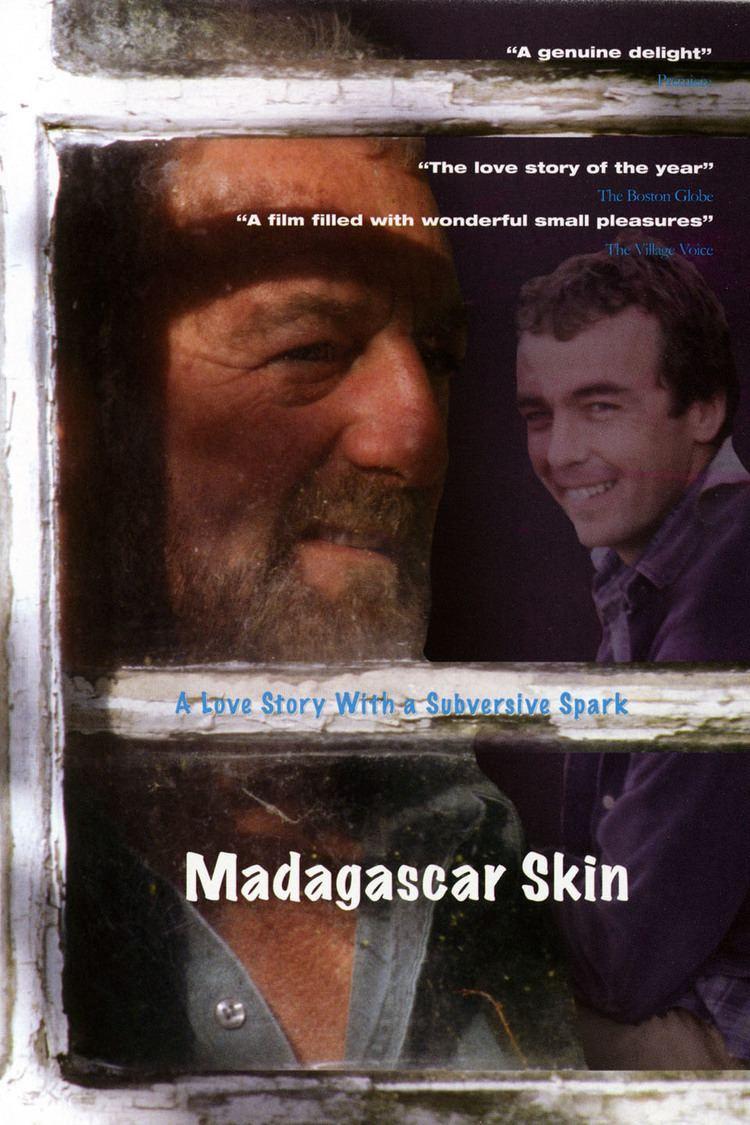 Madagascar Skin wwwgstaticcomtvthumbdvdboxart59090p59090d