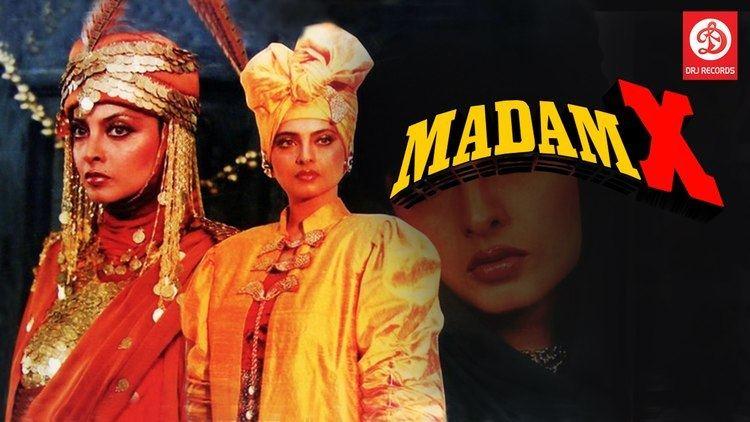 madam-x-1994-film-69cb9c26-4c35-419d-b67
