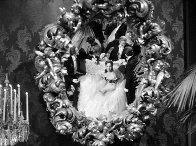 Madame Bovary (1949 film) Friday Editors Pick Madame Bovary 1949