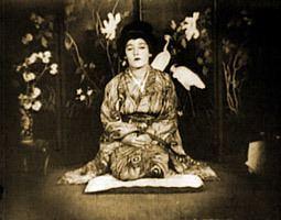 Madame Butterfly (1915 film) Silent Era Progressive Silent Film List