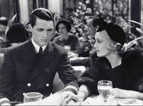 Madame Butterfly (1932 film) Madame Butterfly 1915 and Madame Butterfly 1932