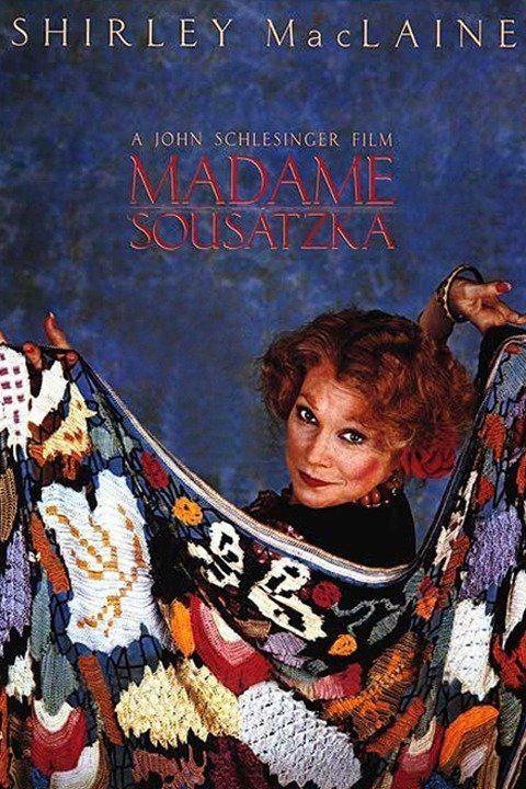 Madame Sousatzka wwwgstaticcomtvthumbmovieposters11047p11047