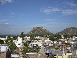 Madanapalle httpsuploadwikimediaorgwikipediacommonsthu