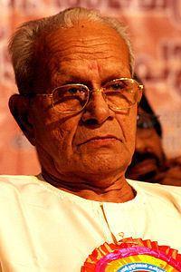 Madavoor Vasudevan Nair Madavoor Vasudevan Nair Wikipedia the free encyclopedia