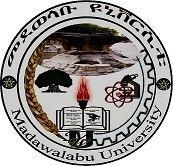 Madawalabu University
