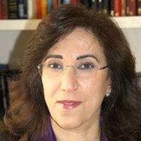 Madawi al-Rasheed madawi colorjpg