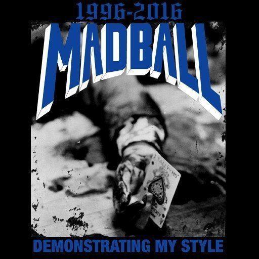 Madball httpspbstwimgcomprofileimages7278913297962