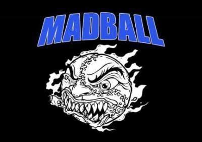Madball Madball discography lineup biography interviews photos