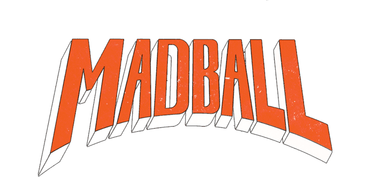 Madball 2WEBLOGOMB6png
