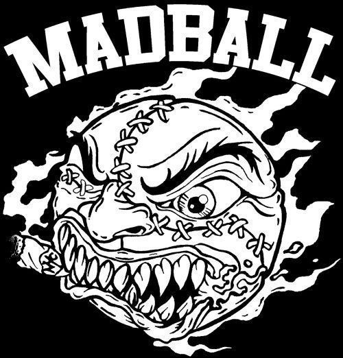 Madball madball nyhc Buscar con Google Proyectos que debo intentar