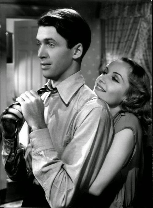 Made for Each Other (1939 film) Old Hollywood Films The Essential Films of 1939 Made for Each Other