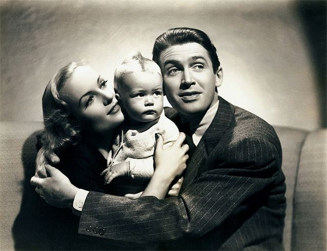 Made for Each Other (1939 film) Tuesdays Overlooked Film Made for Each Other 1939