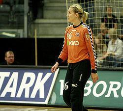 Madeleine Gustafsson httpsuploadwikimediaorgwikipediacommonsthu