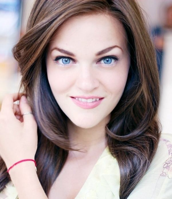Madeline Brewer Madeline Brewer Speakerpedia Discover amp Follow a World