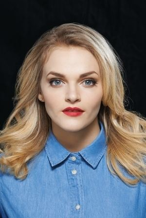 Madeline Brewer Madeline Brewer From Orange Is the New Black to Hemlock Grove