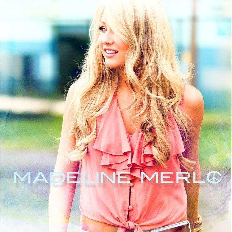 Madeline Merlo Madeline Merlo local country singer rocks Abbotsford