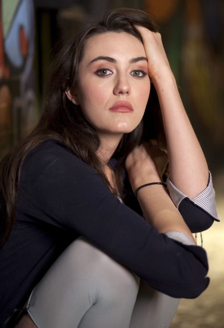 Madeline Zima born September 16, 1985 (age 33) nude (71 photo), Tits, Fappening, Twitter, panties 2019
