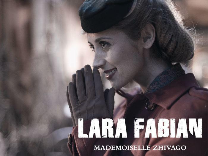 Mademoiselle Zhivago larafabian9emonsitecommediasimagescddvdbo