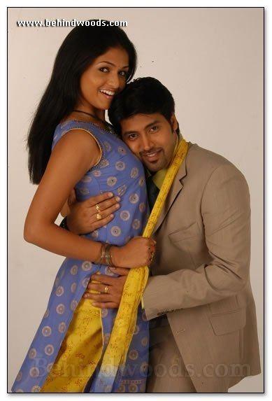 Madhan Madhan Movie Gallery Images Behindwoodscom Actor Jai