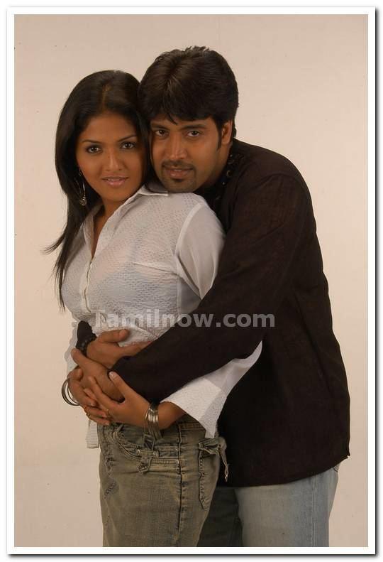 Madhan Madhan Movie Stills 7 Tamil Movie Madhan Stills