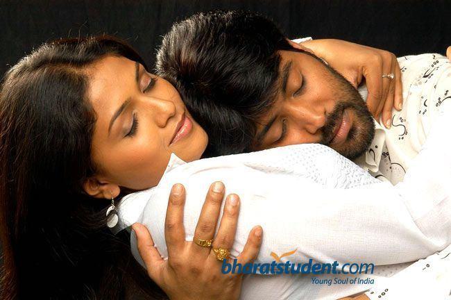 Madhan Sunaina amp Jai Akash MadhanMadhan Movie Stills Madhan