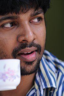 Madhan Karky Madhan Karky IMDb