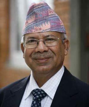 Madhav Kumar Nepal topnewsinlawfilesMadhavKumar1jpg
