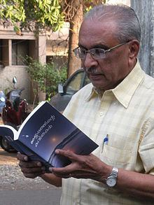 Madhavan Ayyappath httpsuploadwikimediaorgwikipediacommonsthu