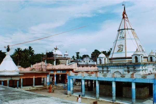 Madhepura in the past, History of Madhepura
