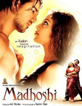 Madhoshi Wikipedia
