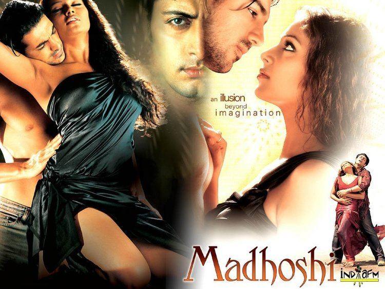 Madhoshi 2004 IMDb