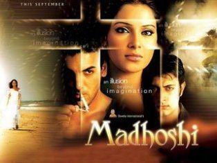 Madhoshi 2004 MP3 Songs Download DOWNLOADMING