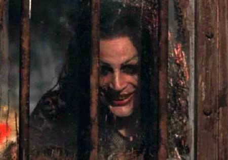 Madhouse (2004 film) Film Review Madhouse 2004 HNN