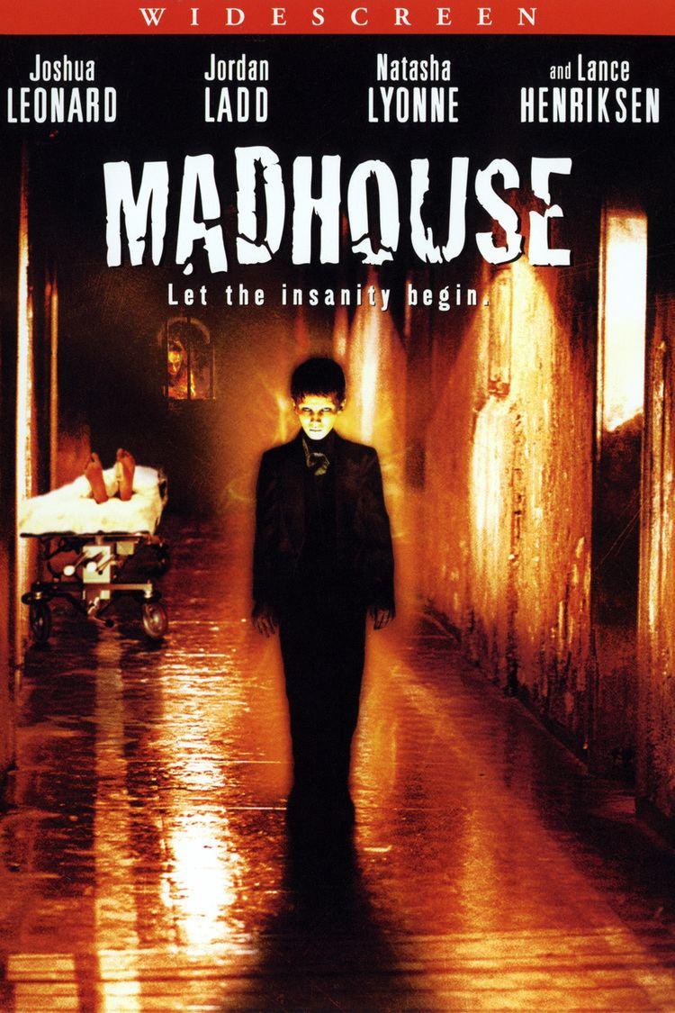 Madhouse (2004 film) wwwgstaticcomtvthumbdvdboxart87703p87703d