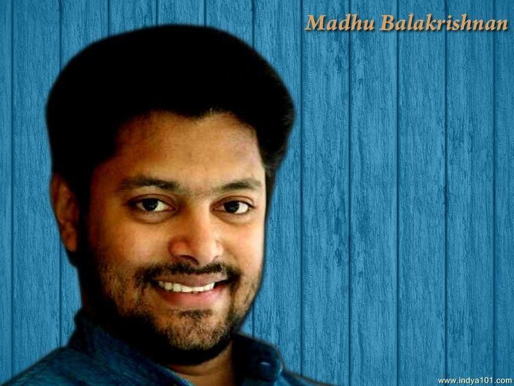 Madhu Balakrishnan Madhu Balakrishnan wallpaper 1024x768 Indya101com
