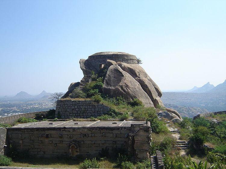 Madhugiri Culture of Madhugiri