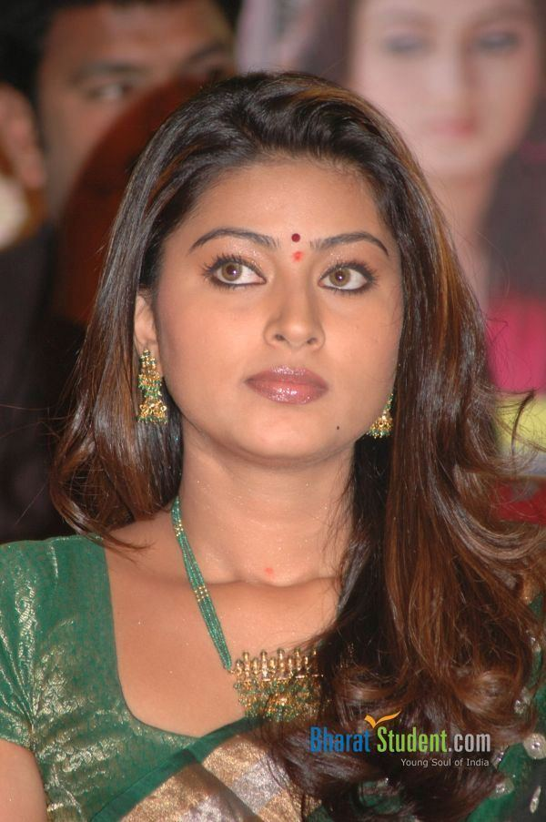 Madhumasam Sneha MadhumasamMadhumasam Movie Stills Madhumasam Movie Gallery
