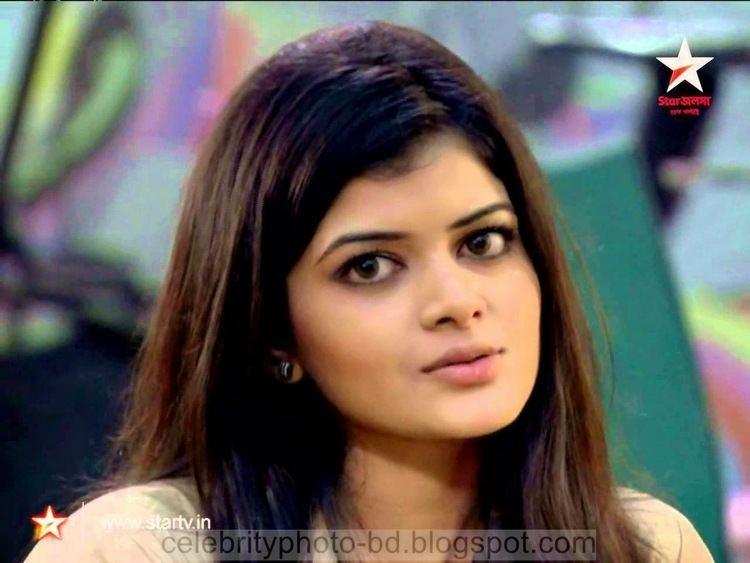 Madhumita Sarkar 4bpblogspotcomYQuYoHhvxDkVPCaDmUExrIAAAAAAA