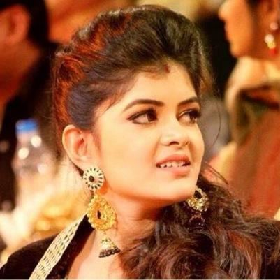 Madhumita Sarkar Madhumita Sarcar OFC iamadhufc Twitter
