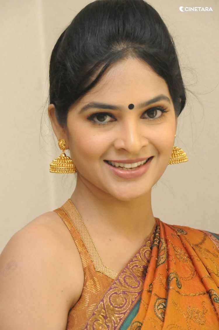 pictures Madhumitha