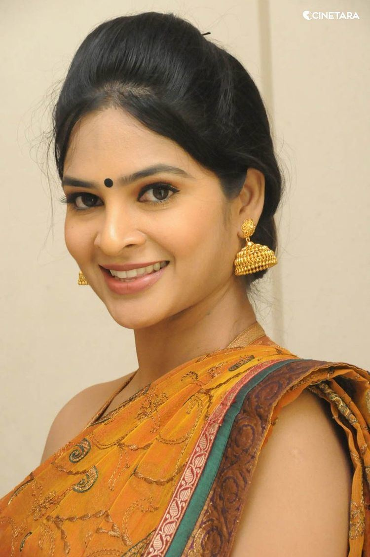 Madhumitha Madhumitha Latest Photo Gallery Photos