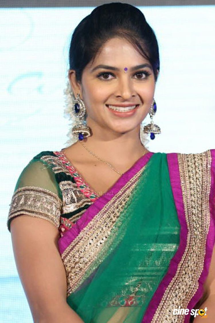 images Madhumitha