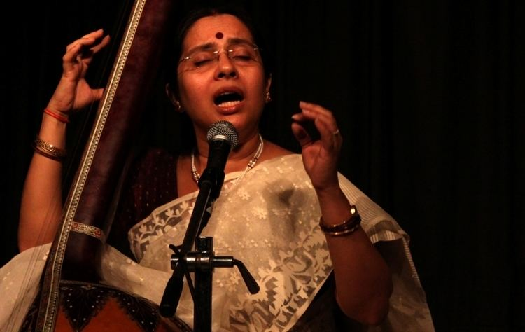 Madhup Mudgal musicalmoron92 The Musical Moron