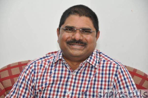Madhura Sreedhar Reddy Madhura Sreedhar Reddy Press Meet Stills Sharestills
