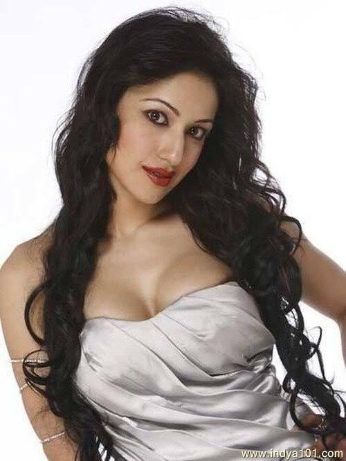 Madhuri Bhattacharya Madhuri Bhattacharya Photo 500x666 Indya101com
