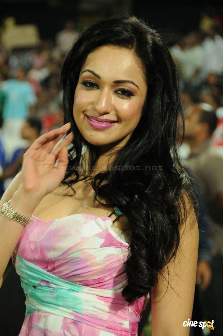 Madhuri Bhattacharya cinespotnetgalleryd8128271MadhuriBhattachar