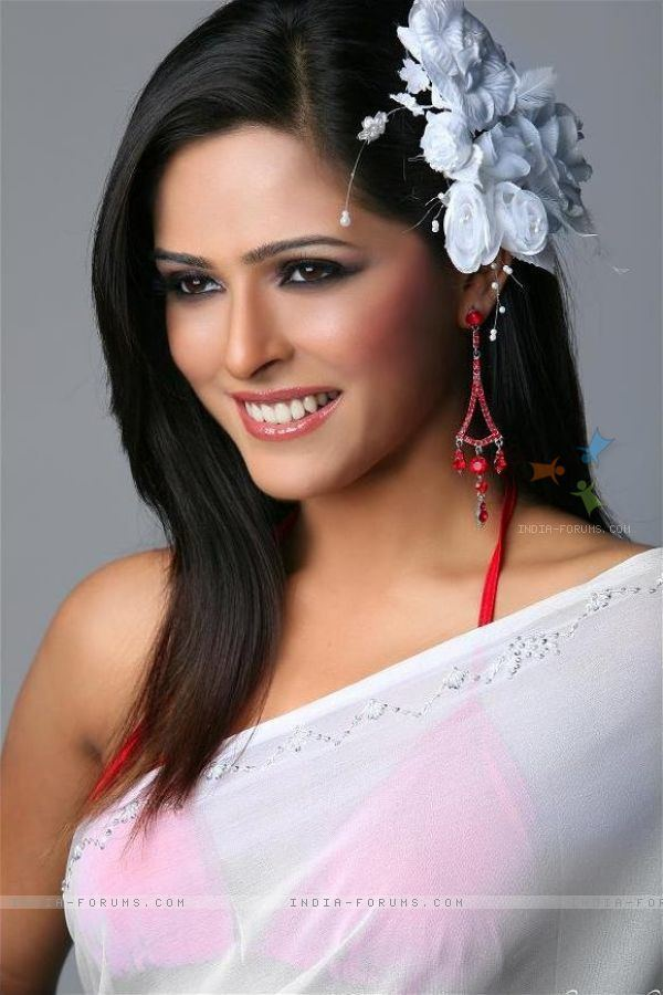 Madhurima Tuli Madhurima Tuli Uttarakhand celebrity Celebrity From